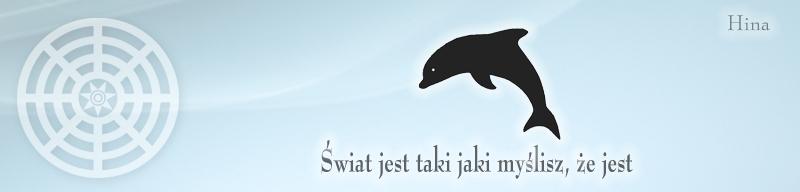 Ts Escort Stockholm Massage Sigtuna